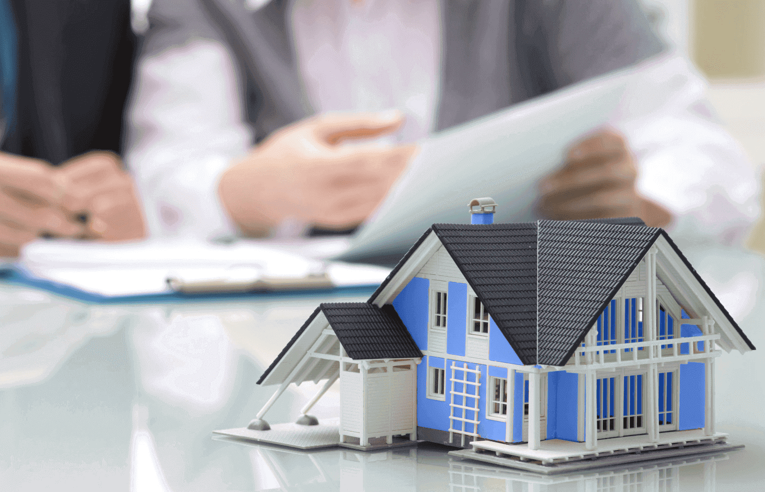 factors-contributed-losing-house-bankruptcy-experts